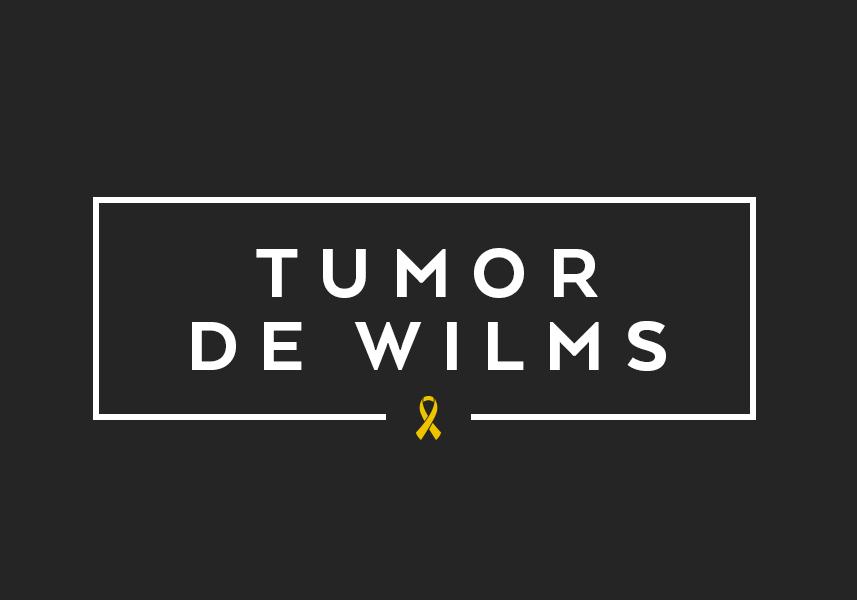 tumor-de-wilms