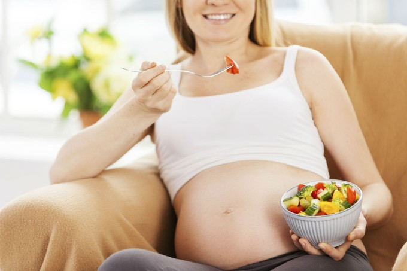 cardapio gravida prisao de ventre