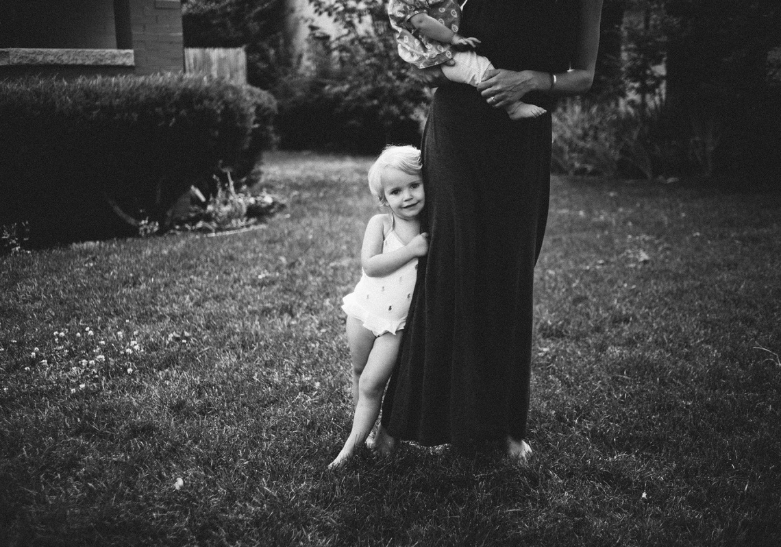 Rachael Grace Photography