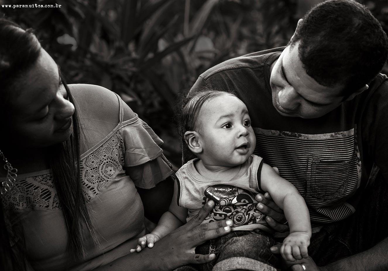 Joelson Souza/ Para Muitos - Fotografia