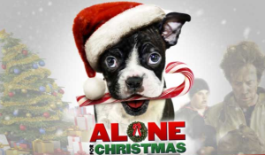 alone-for-christmas