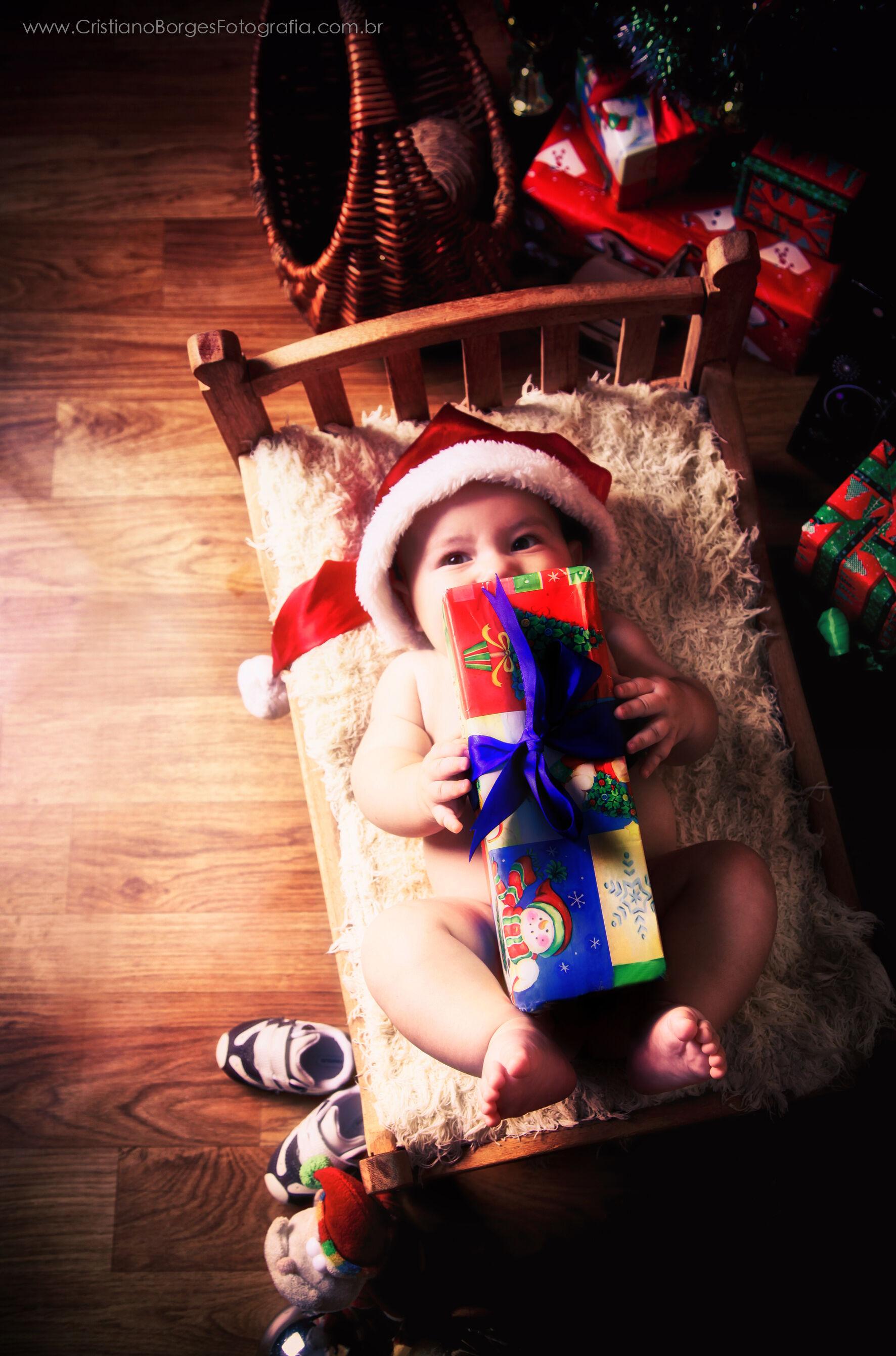 fotos-bebe-natal