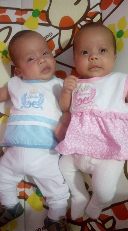 bebes-carecas-facebook