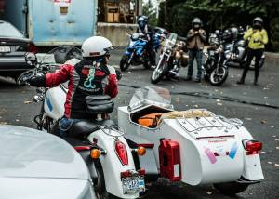 motoqueiras2