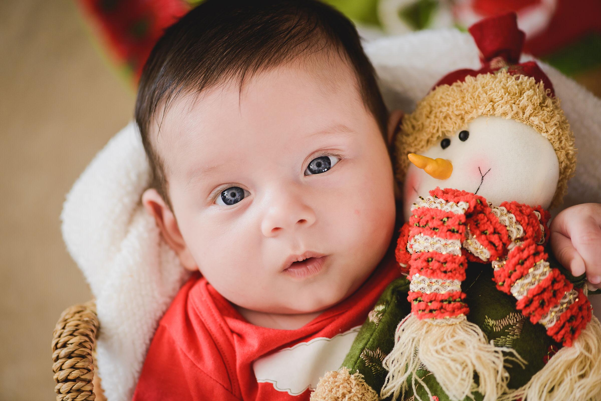 fotos-bebes-natal