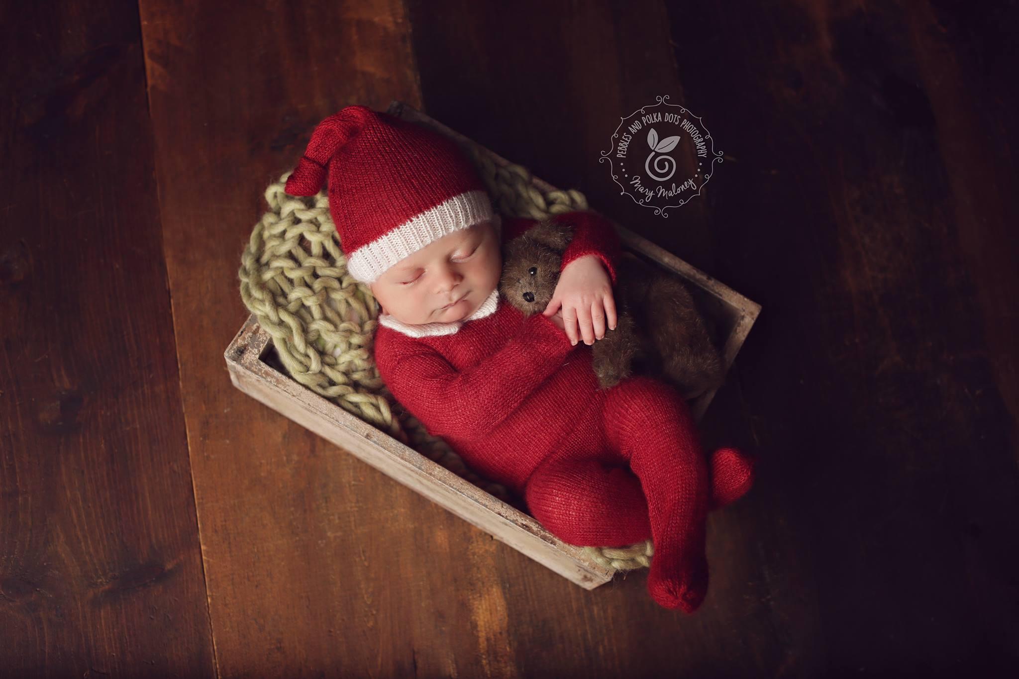 bebe-foto-natal