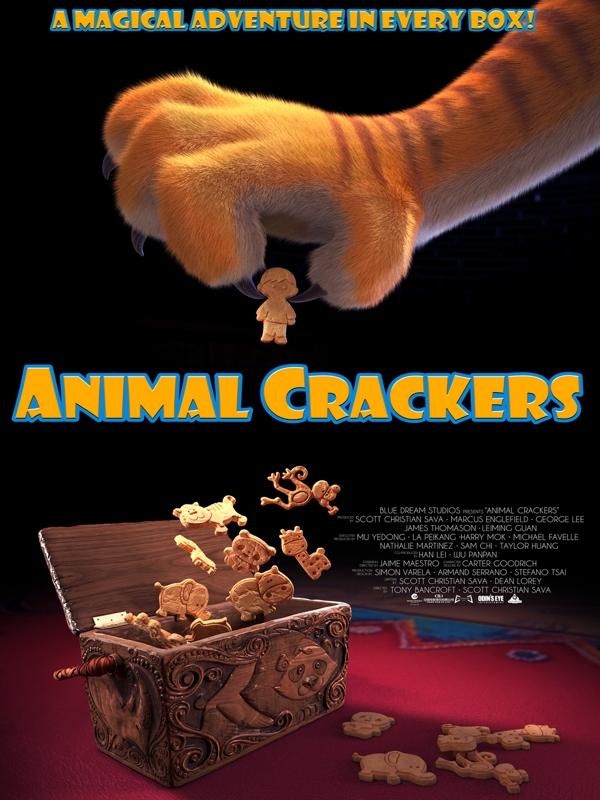filme-animal-crackers