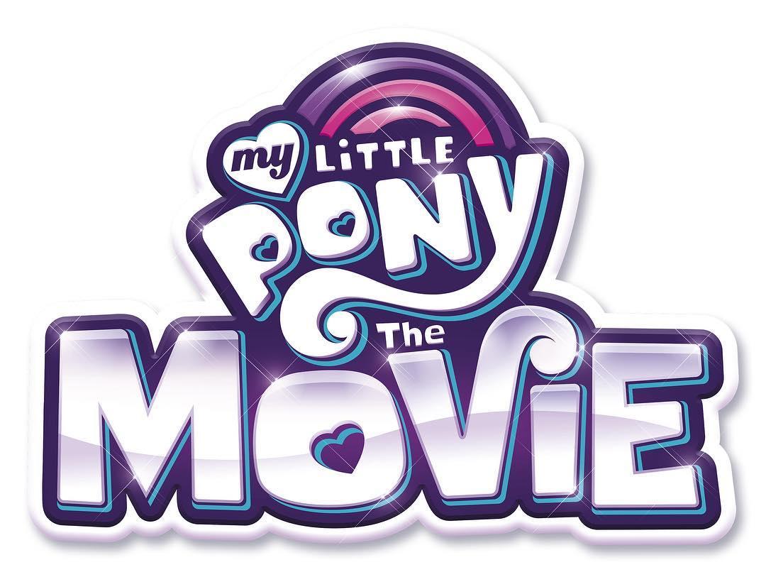 my-little-pony-filme