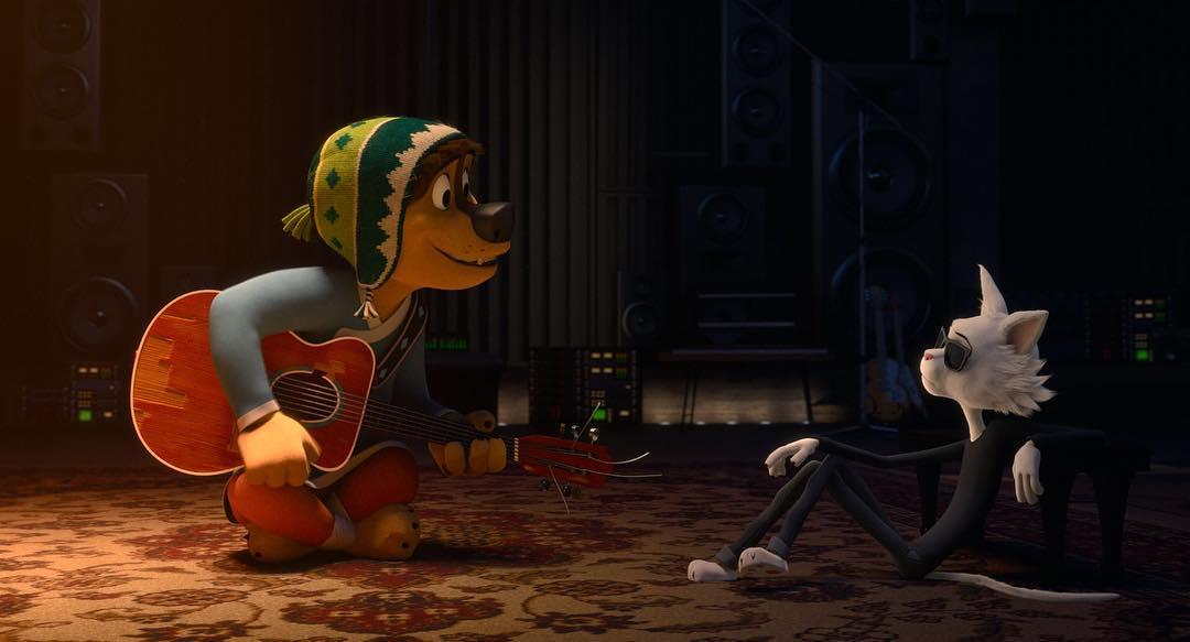 rock-dog-the-movie