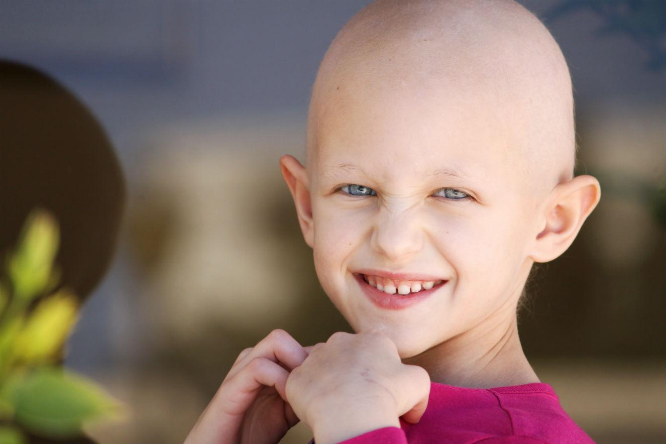 crianca-com-cancer