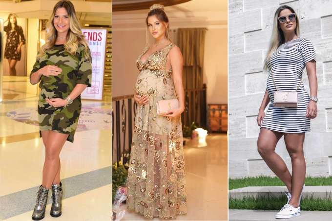 looks-andressa-suita