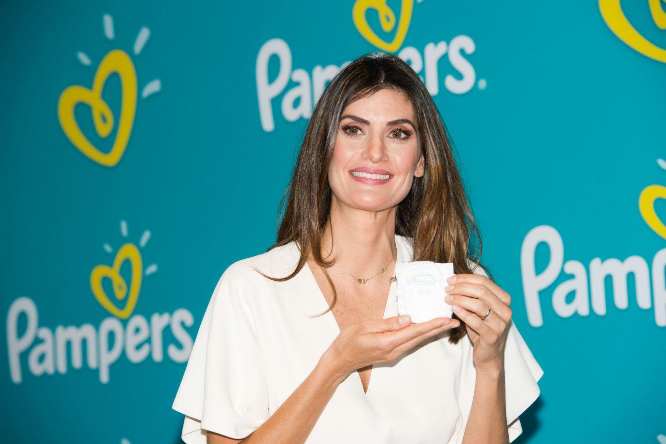 isabella fiorentino trigemeos prematuros