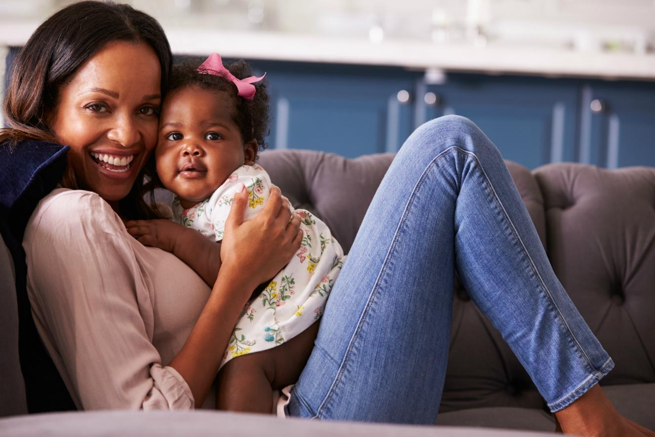 Projeto que aumenta licena-maternidade de 120 para 180 dias aprovado