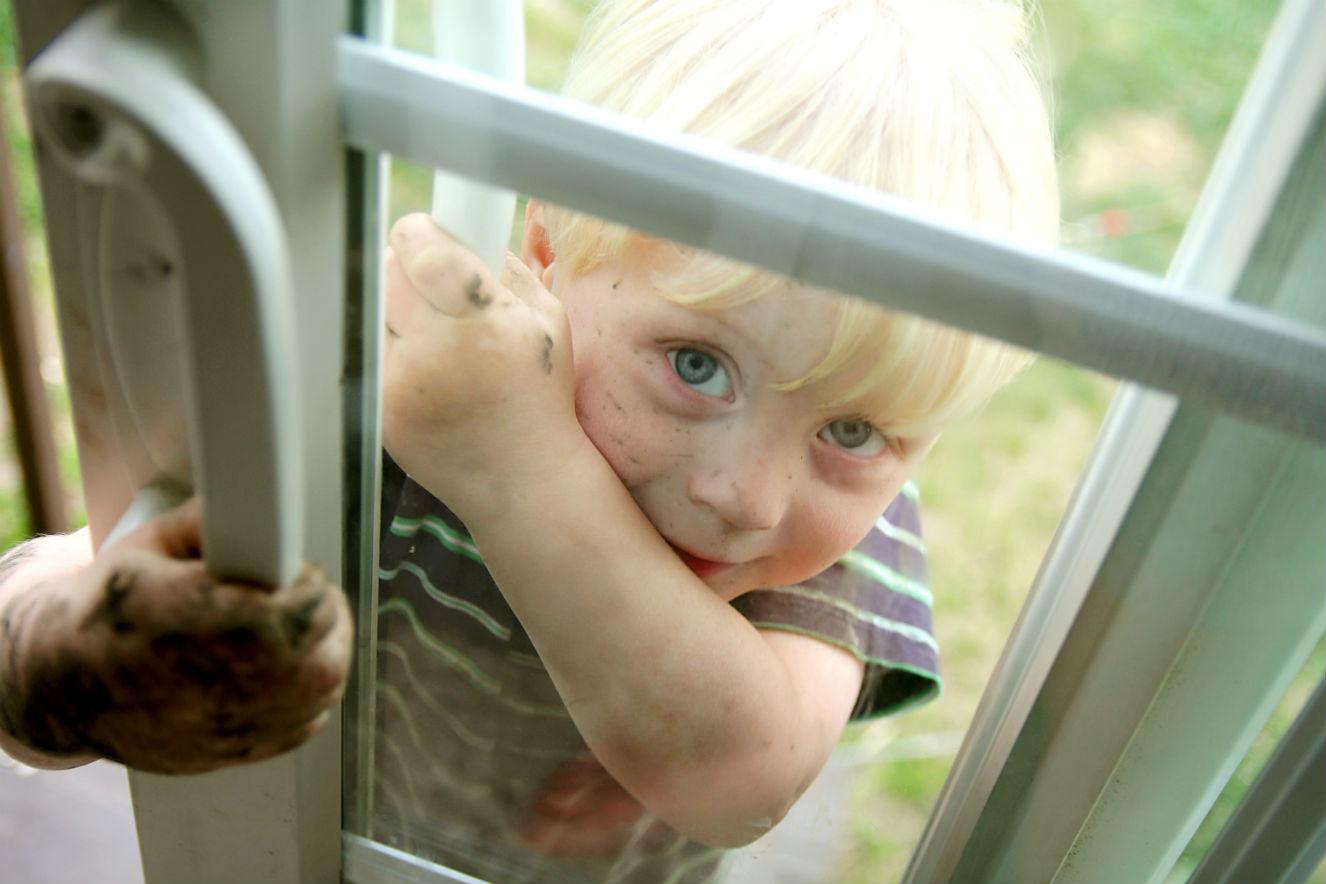 Estudo aponta que contato com germes pode prevenir leucemia na infância