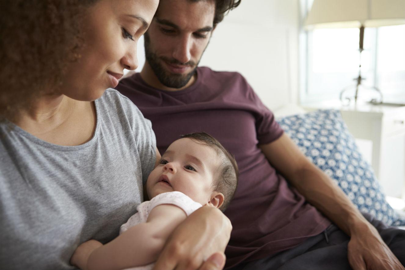 Sociedade Brasileira de Pediatria lança campanha 'Mais Que Um Palpite'