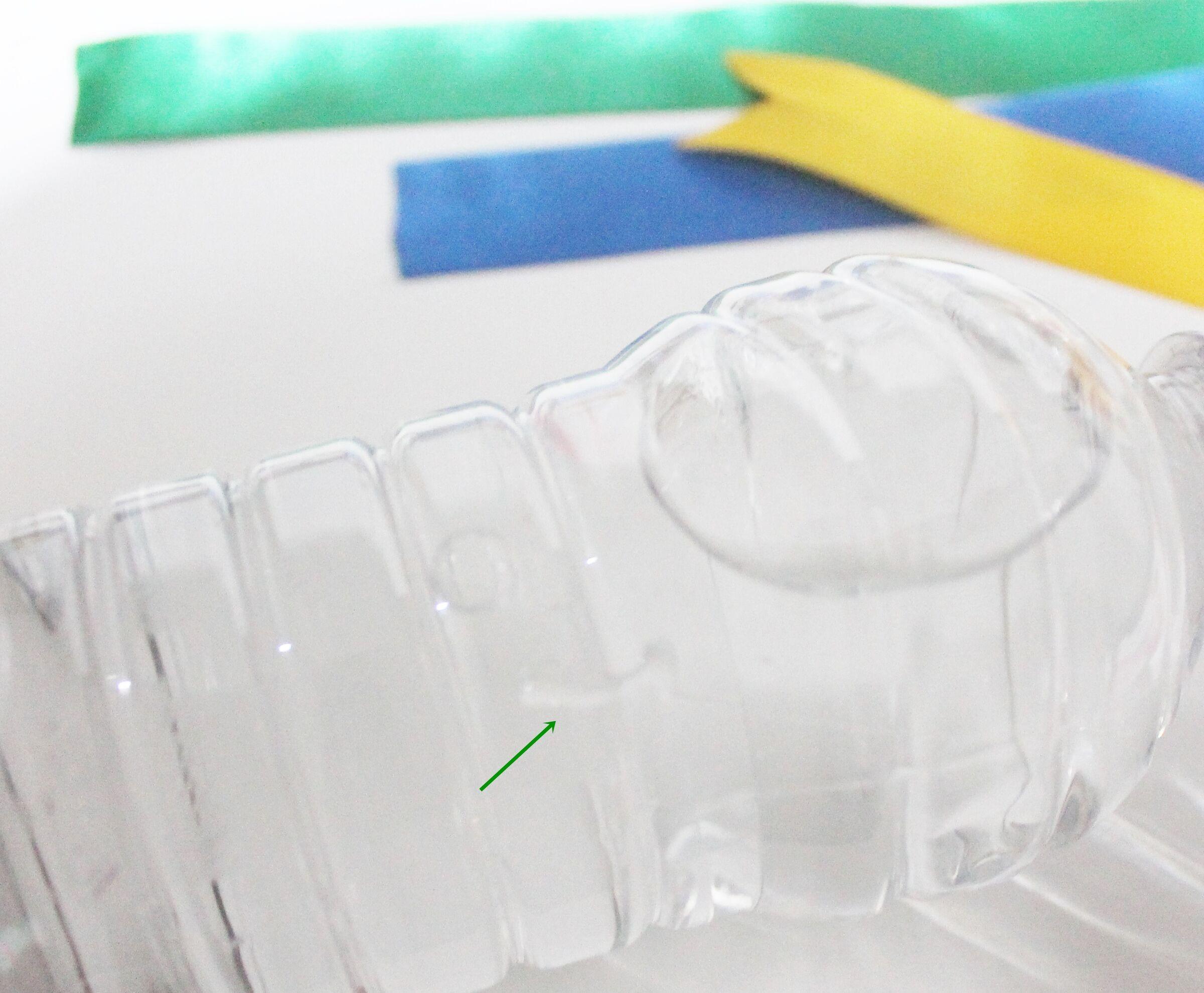 garrafinha personalizada copa do mundo