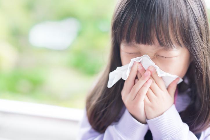 Saiba como prevenir e diferenciar doenças respiratórias comuns no inverno