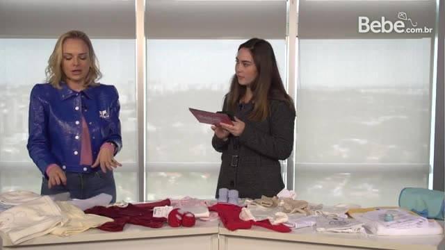 Festa Junina: aprenda a fazer roupas temáticas para as crianças
