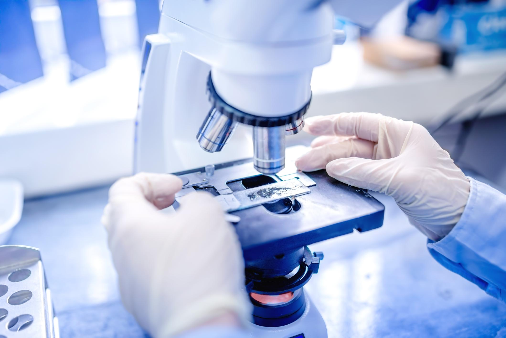 Ovário artificial poderá ajudar mulheres com câncer que desejam ter filhos