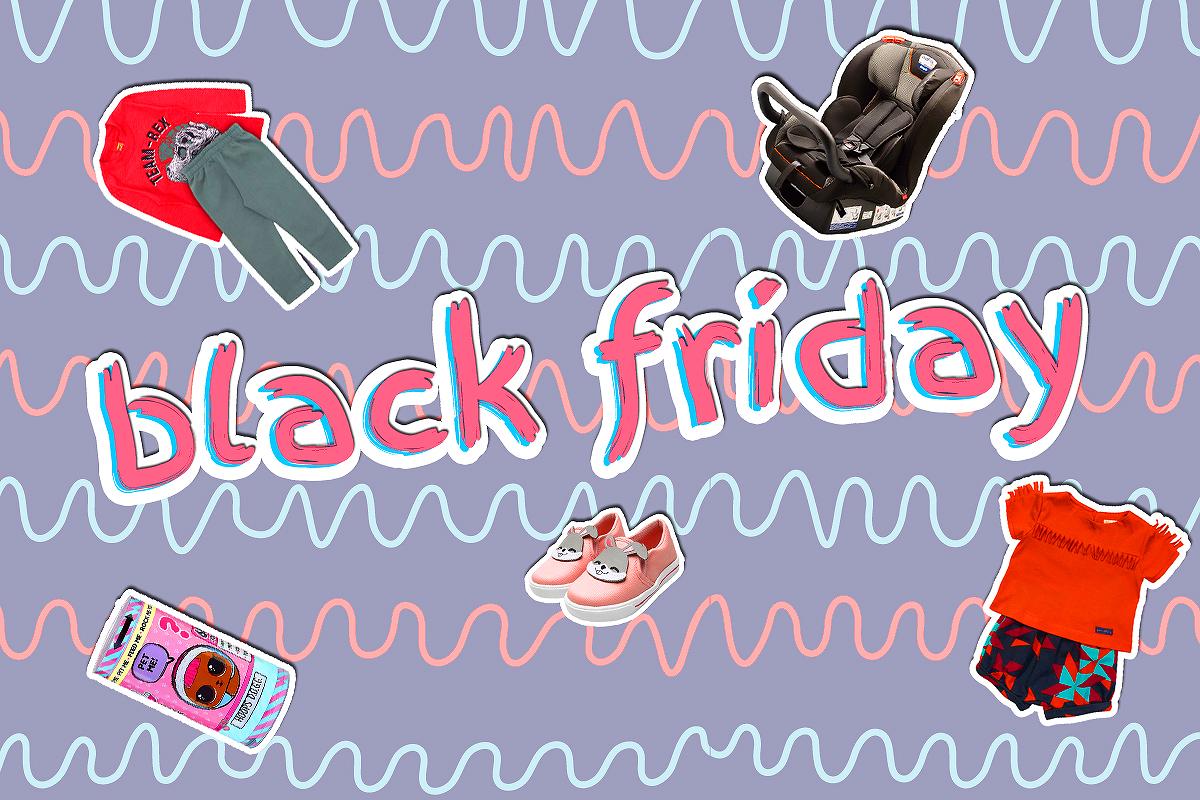 black-friday-lojas-online