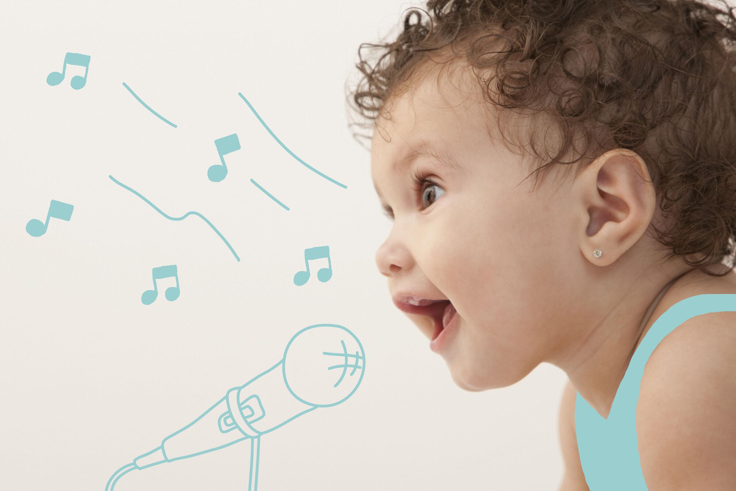 bebe-musica