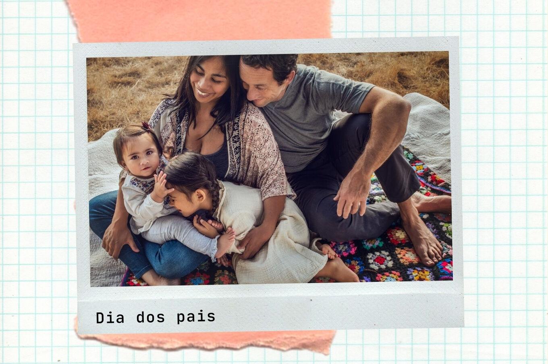 família-diversidade