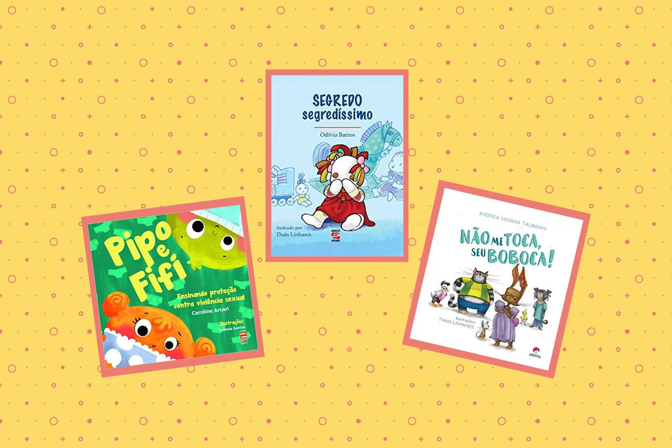Livros-para-falar-com-criancas-sobre-abuso-infantil