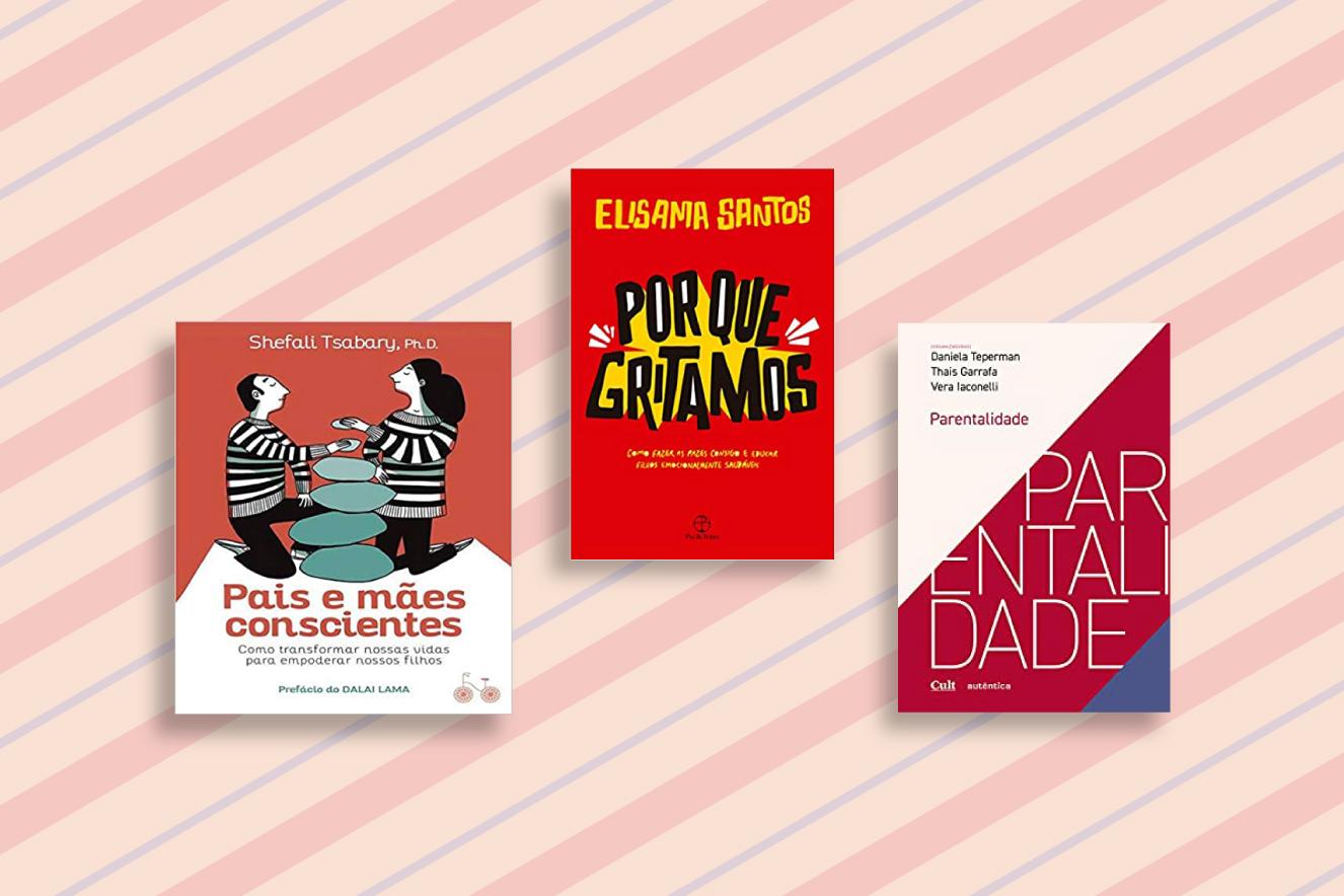 destaque_livros_parentalidade