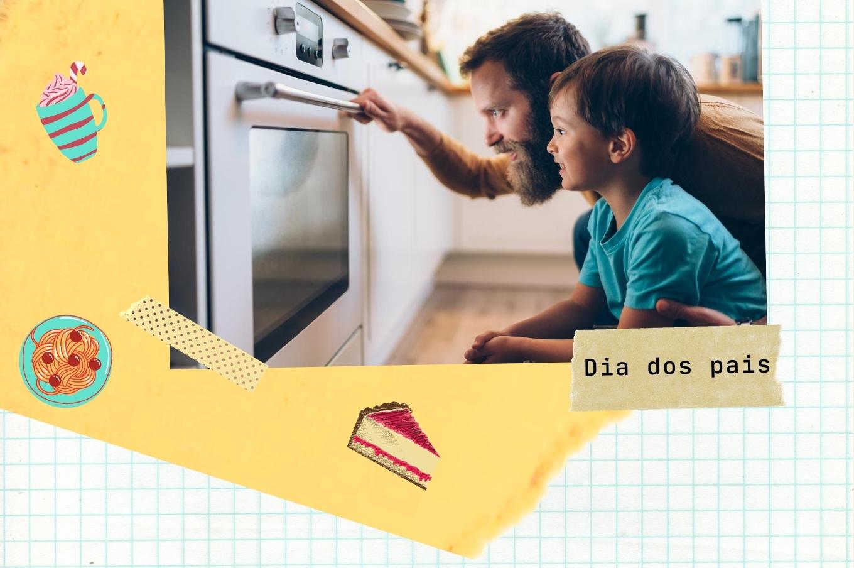 pai-filho-cozinhando