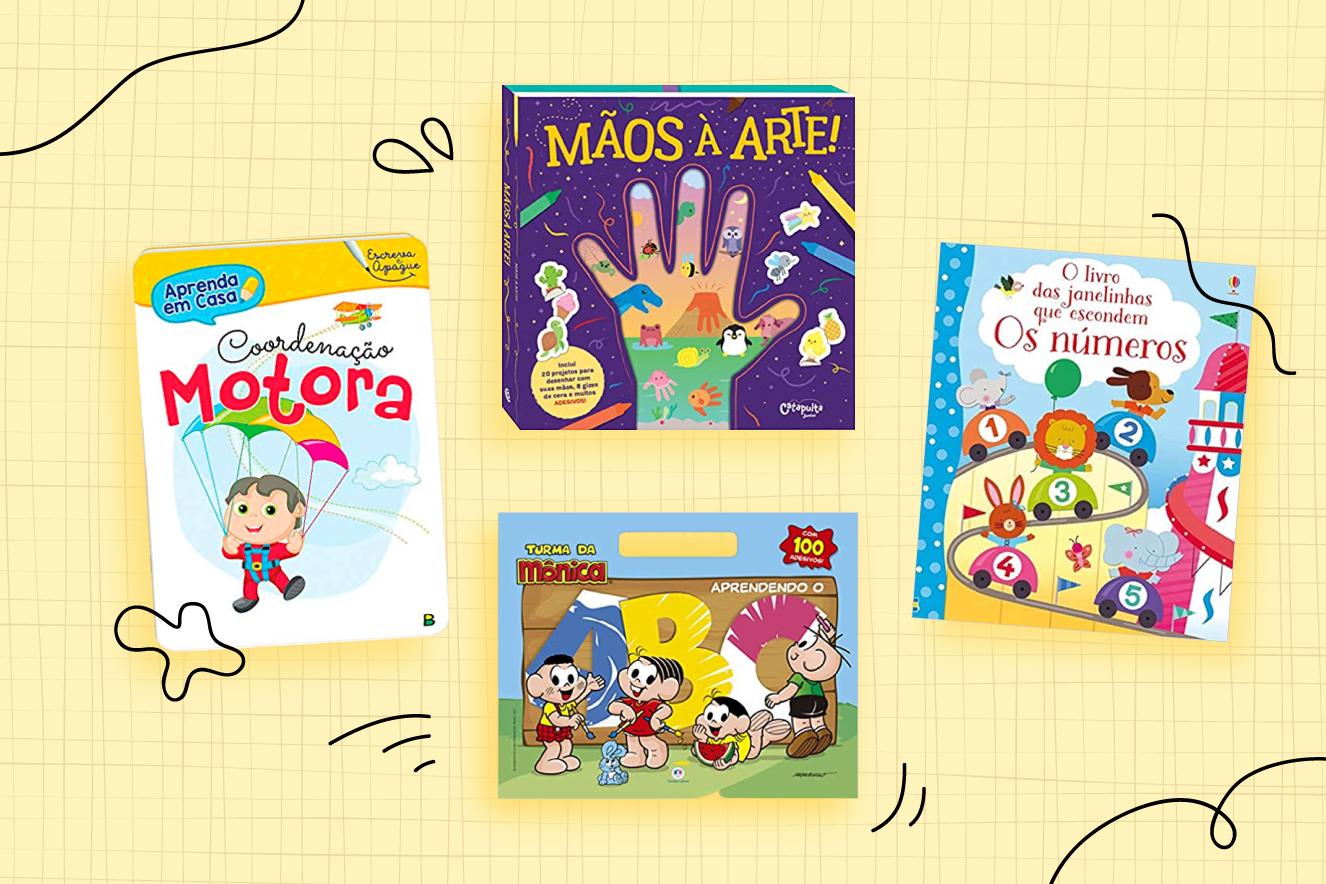 Livros-educativos-para-ajudar-na-alfabetizacao-infantil