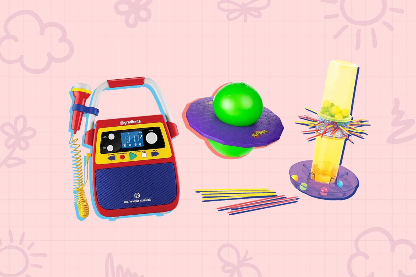 Brinquedos-nostálgicos