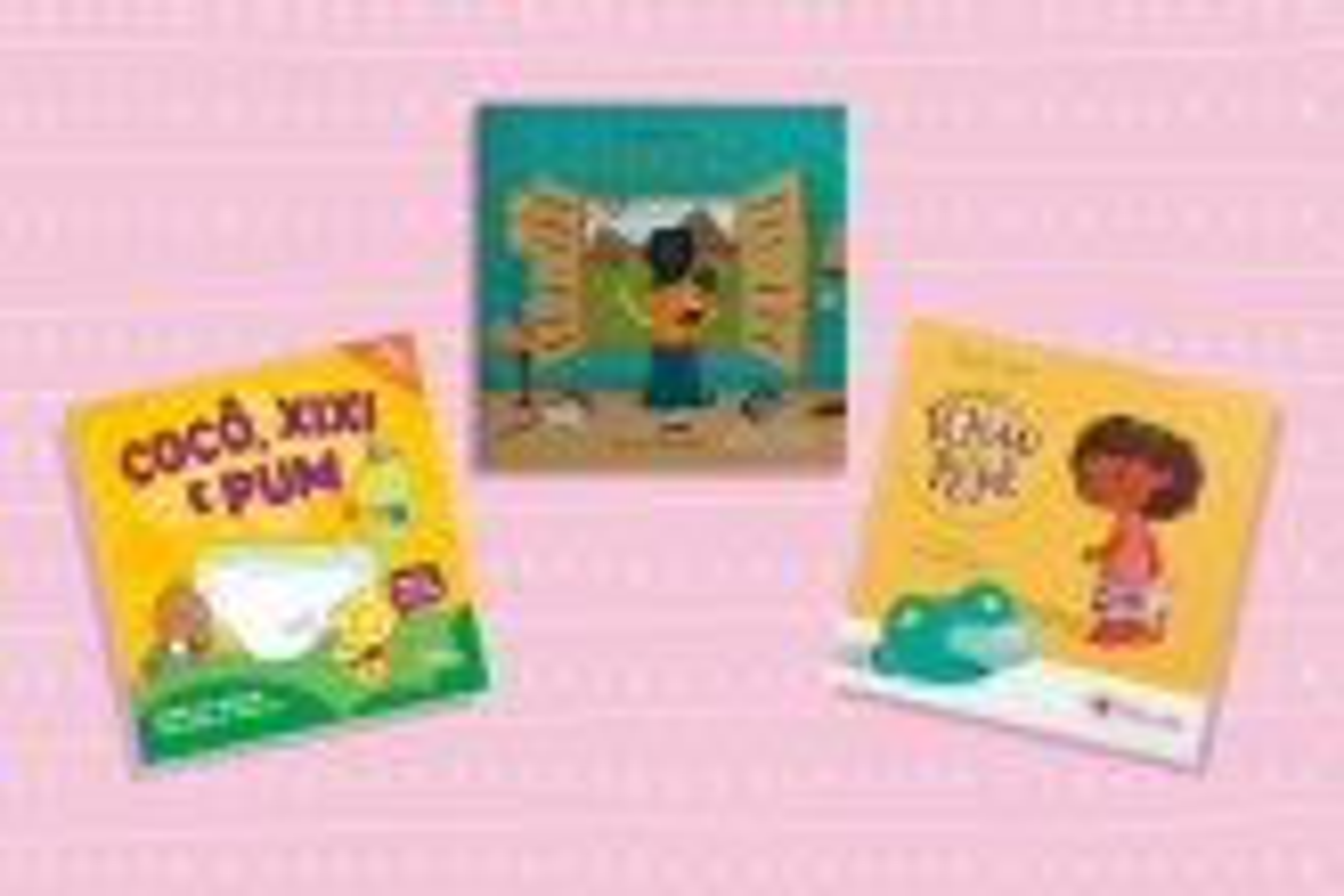 Livros-para-ajudarem-as-crianças-a-passarem-pelos-desafios-da-infância