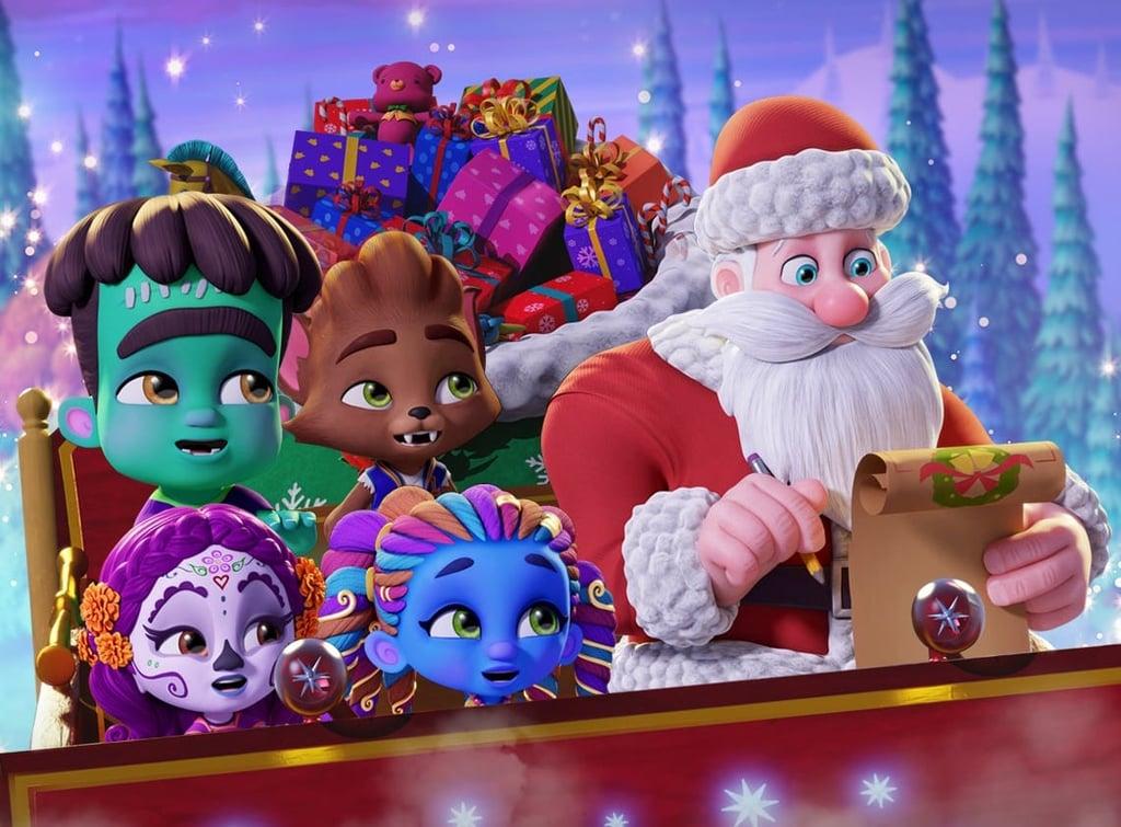 Super-Monsters-Santa-Super-Monster-Helpers