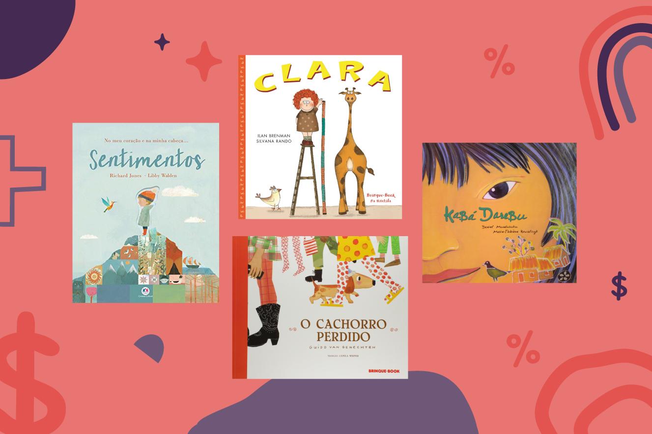Livros-infantis-para-comprar-na-Cyber-Monday