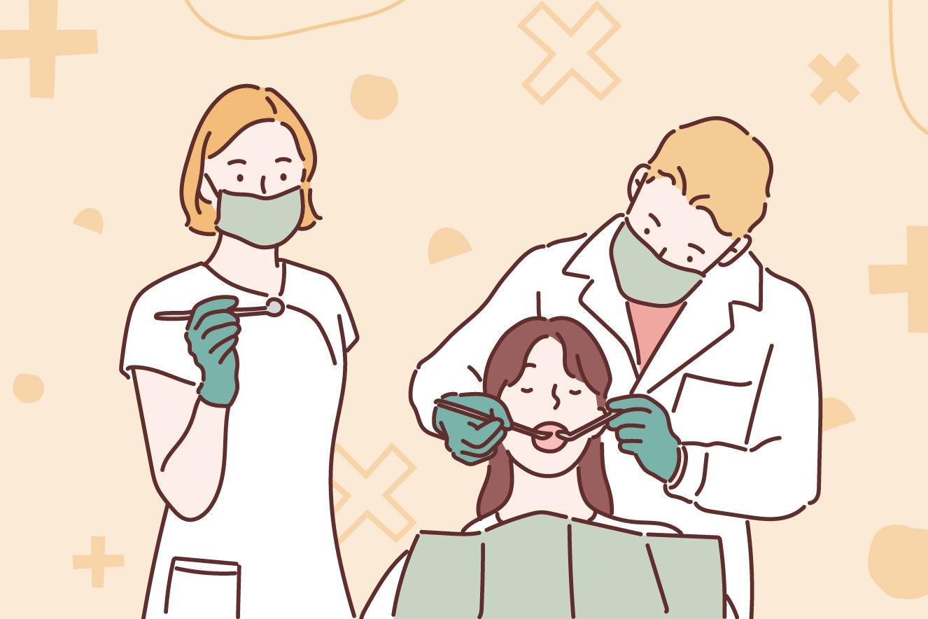 dentista-gravida