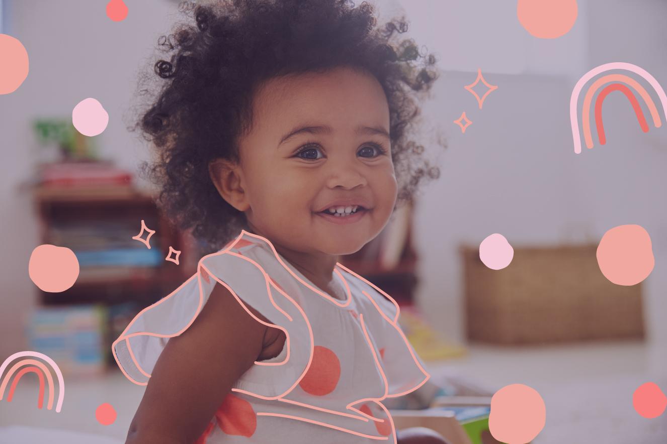 Criança-sorrindo-para-foto