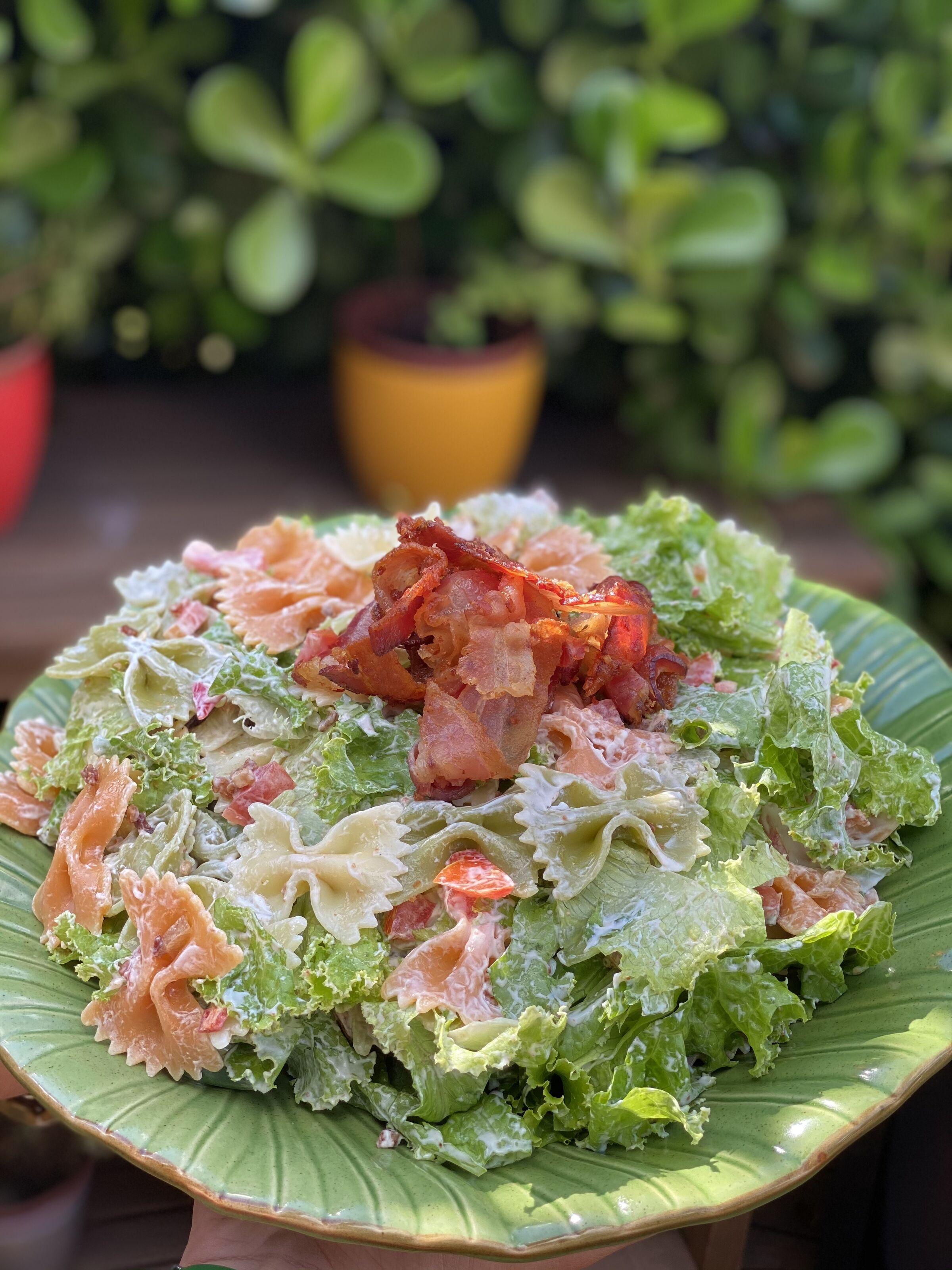 salada-de-farfalle-receitas-natal-e-ano-novo