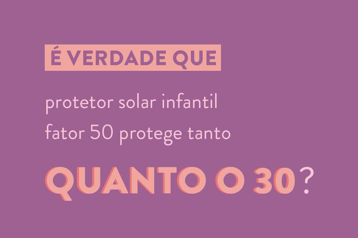 vdd_protetorsolar