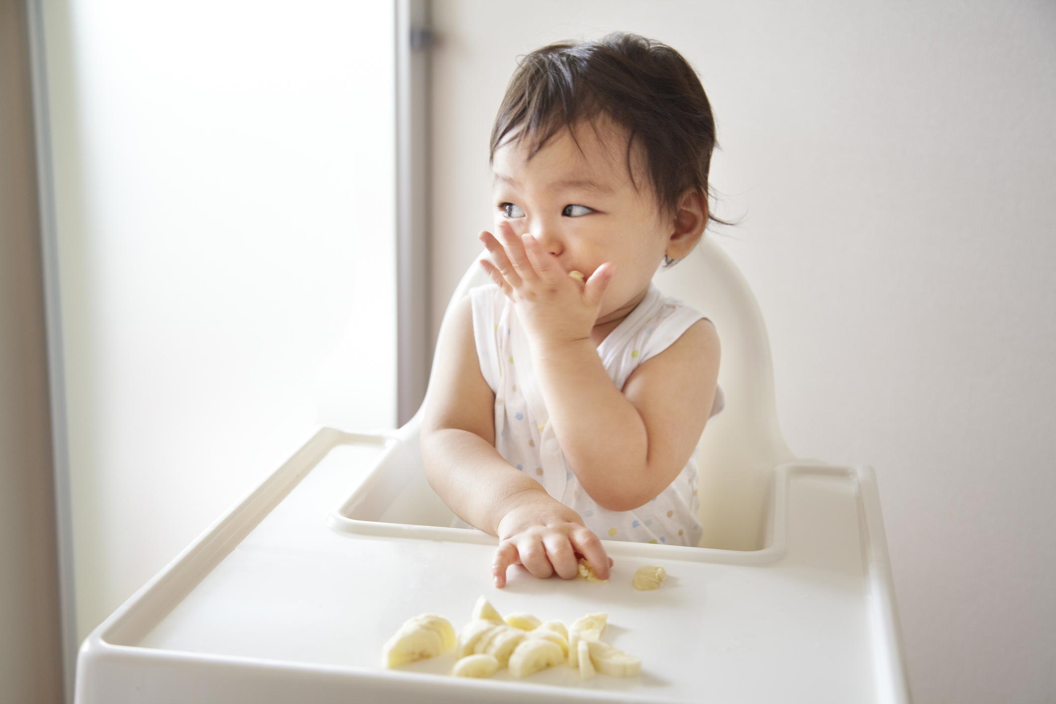 bebe-introdução-alimentar