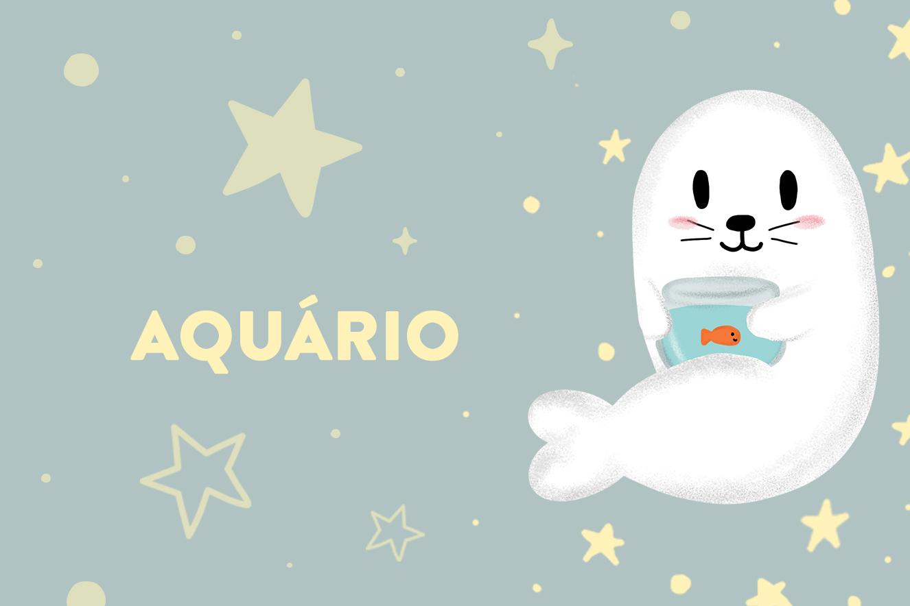 destaque_aquário