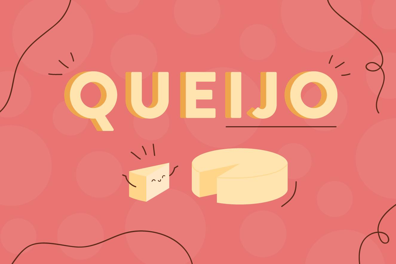Como-introduzir-queijo-na-alimentação-infantil