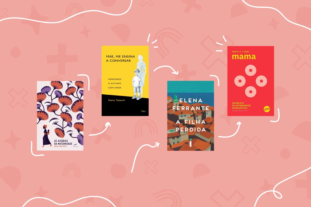 livros_maternidade-01