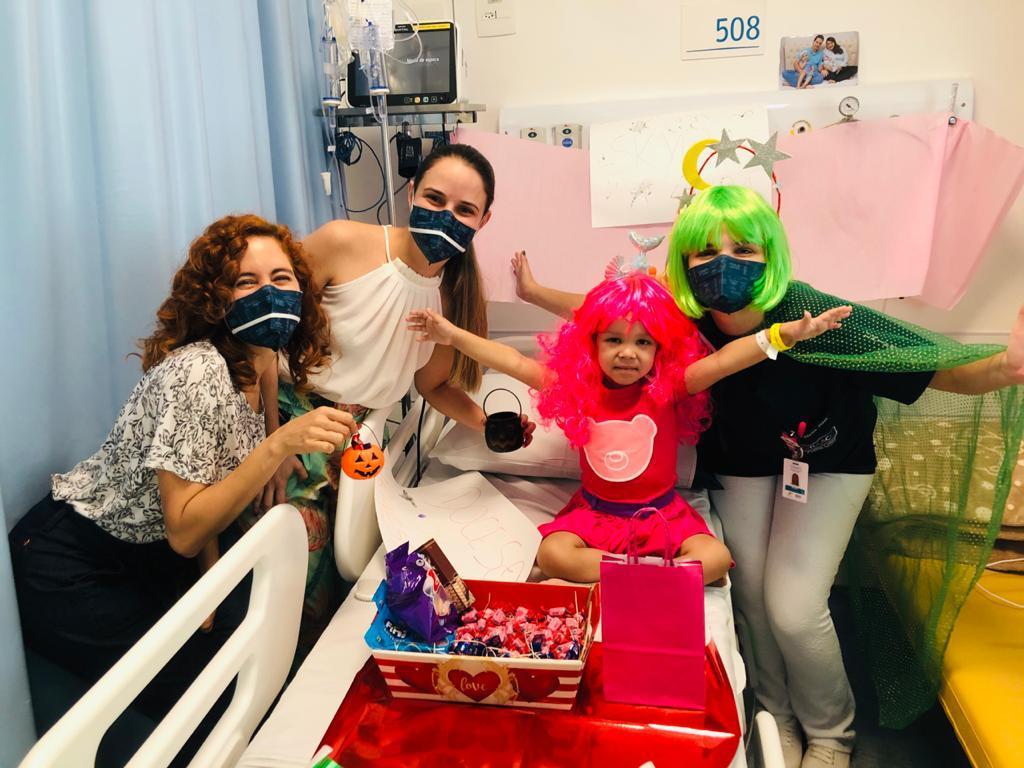 festa-no-hospital-laura