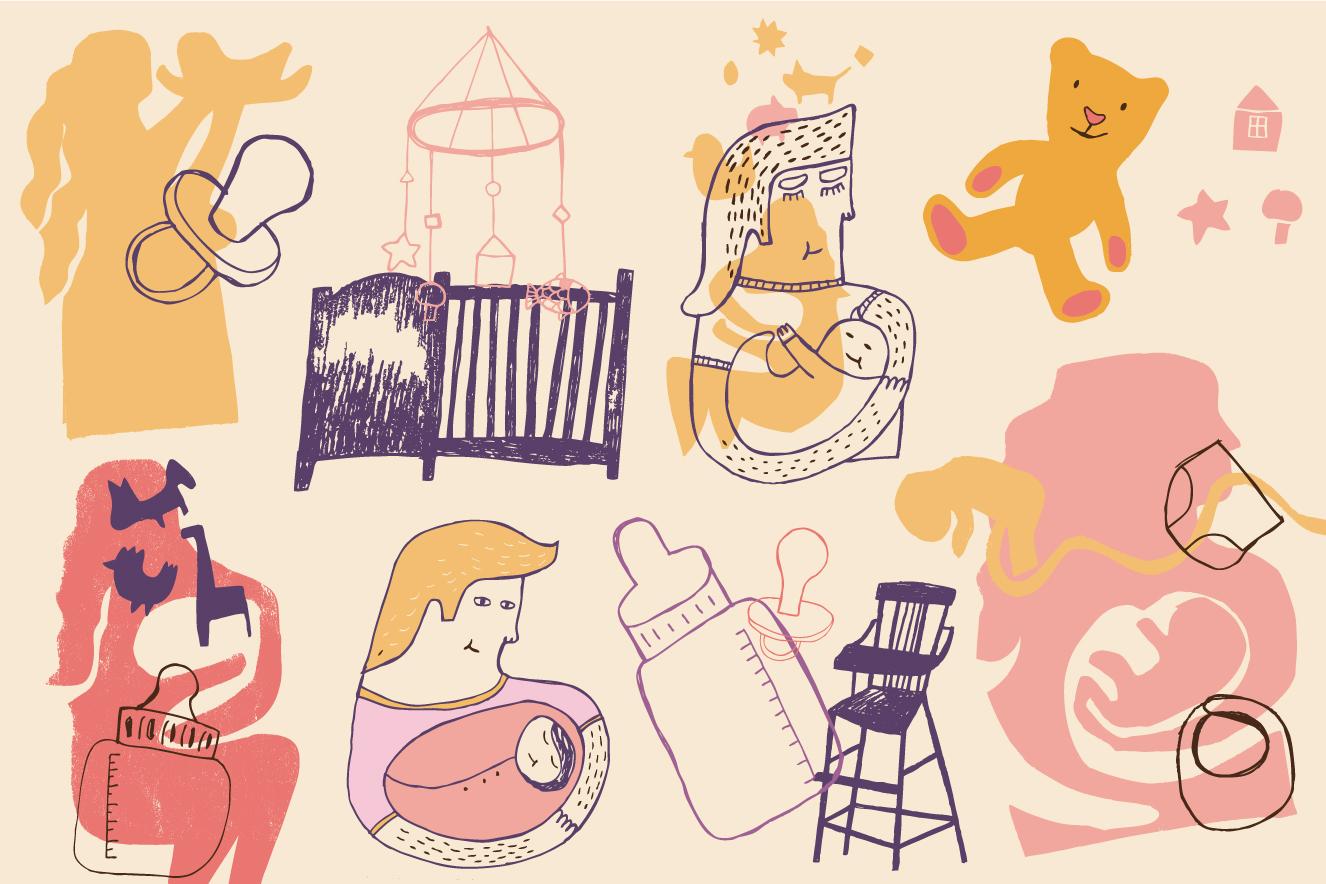 Ilustração-de-famílias-dossiê