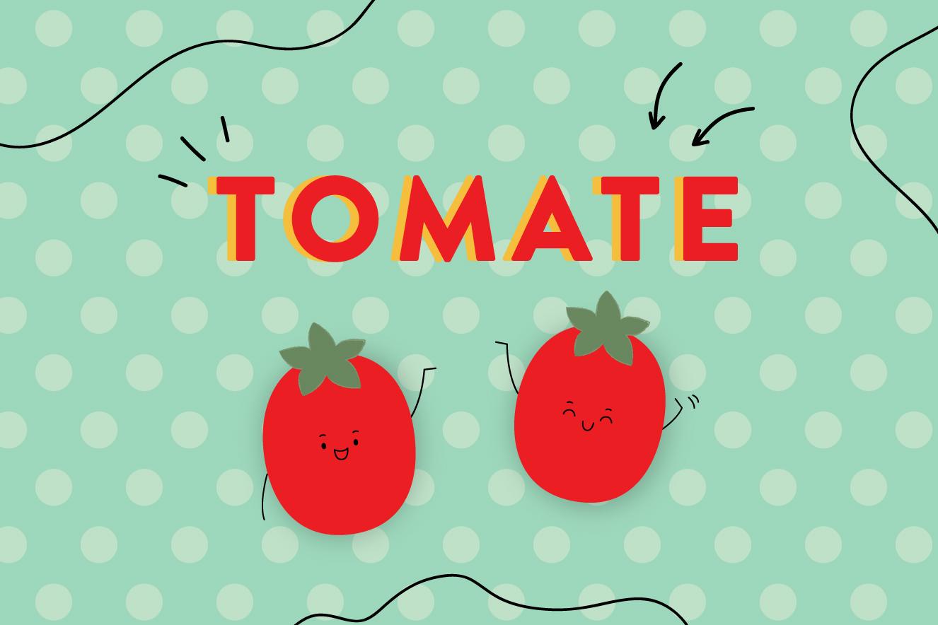 destaque_tomate