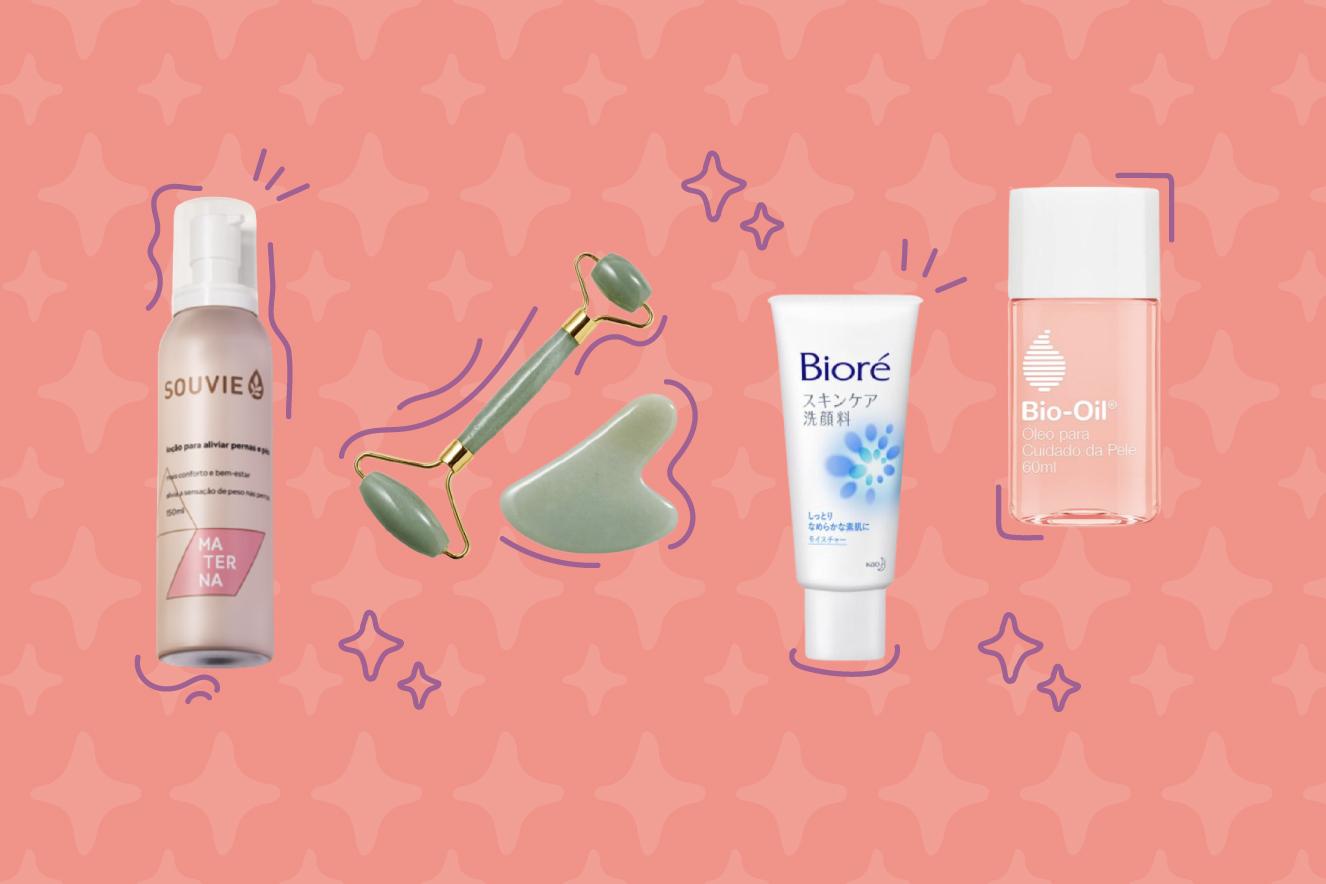 Produtos-de-beleza-para-usar-na-gravidez-e-no-pós-parto