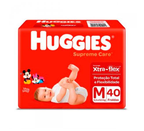 Fralda-Huggies-Supreme-Care-M