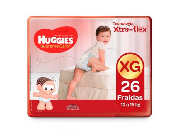 Fralda-Huggies-Supreme-Care-XG