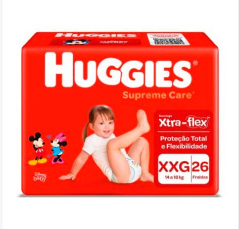 Fralda-Huggies-Supreme-Care-XXG