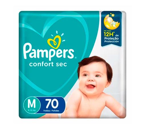 Fralda-Pampers-Confort-M-Panvel